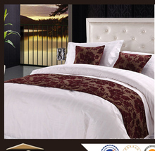 Exclusive Hotel Cotton Bed Linen Producer