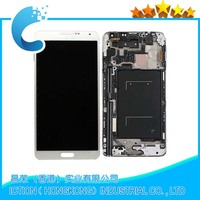 Replacement display lcd touch screen for samsung galaxy note 3 n9000