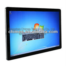32 inch led wall hanging computer lots for sale