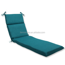lepanxi brand rave outdoor chaise lounge cushion