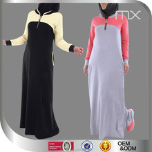 Stylish latest dress designs casual abaya farasha fancy dubai jalabiya kaftan pakistani clothes kaftan manufacturer niqabs