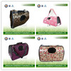 Aimigou Direct Factory Price dog pet carrier pet carrier bag