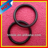 supply custom rubber o rings for jewelry