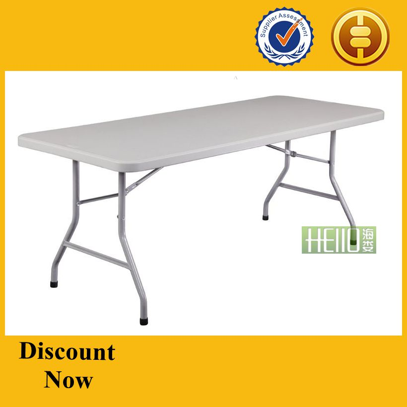 china factory garden furniture outdoor korean folding table