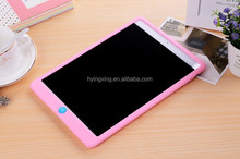 True Color Soft cover for ipad air, for ipad 5 tpu cases