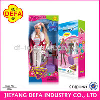 Defa Lucy Alibaba Supplier SGS ISO High Quality Real+Doll+Occasion Doll Voice Baby Doll Picture