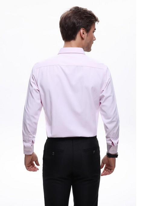 picture of white and pink color pant shirt new style