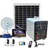 led lamp controller with high efficiency solar energy system product
