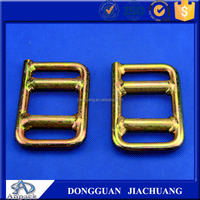 Favorites Compare cheap belt metal buckle with new design in china