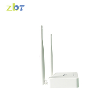 OEM MT7620A openwrt 3g wifi router with sim card slot