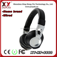 wholesale cheap fashion headphones mobile phone prices in dubai