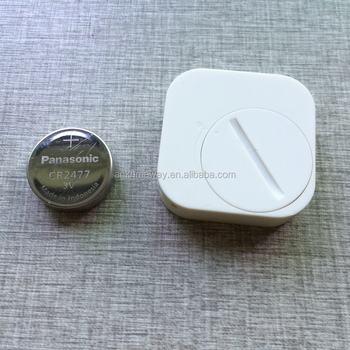 Waterpoof iBeacon With Accelerometer BLE 4.0 Bluetooth iBeacon Long Range