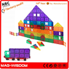 /product-detail/magic-plastic-toy-building-block-for-children-60562277024.html