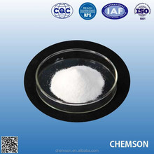 Rubber Antioxidant 2246 CAS No. 119-47-1