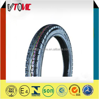 High quality motorcycle tyre 130/70-12TL