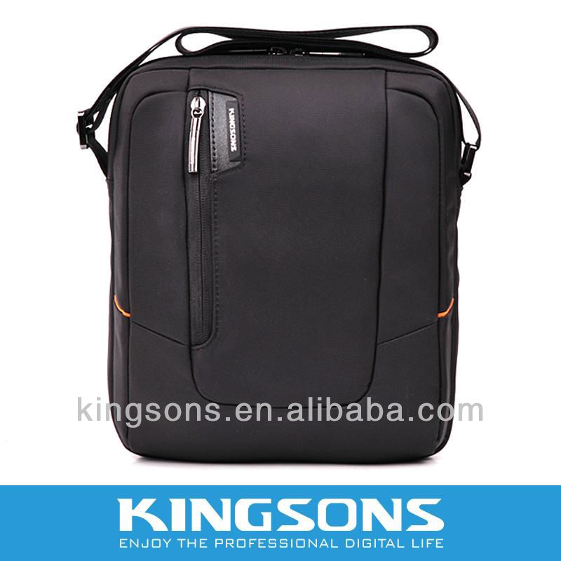 Hot sell Kingsons high quality laptop business bag for tablet