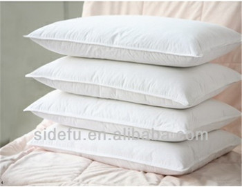 2013 hot sale factory price hotel bed linen 0001