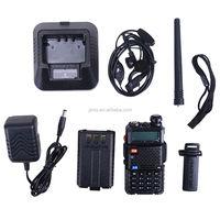 Buy radio antenna hf radio radios with in China on Alibaba.com