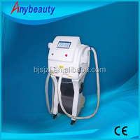 SK-11 hair removal machine price looking for exclusive distributor e light ipl e-light