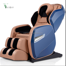 Suzhou Victory New Products Electric Massage Chair as Seen On TV