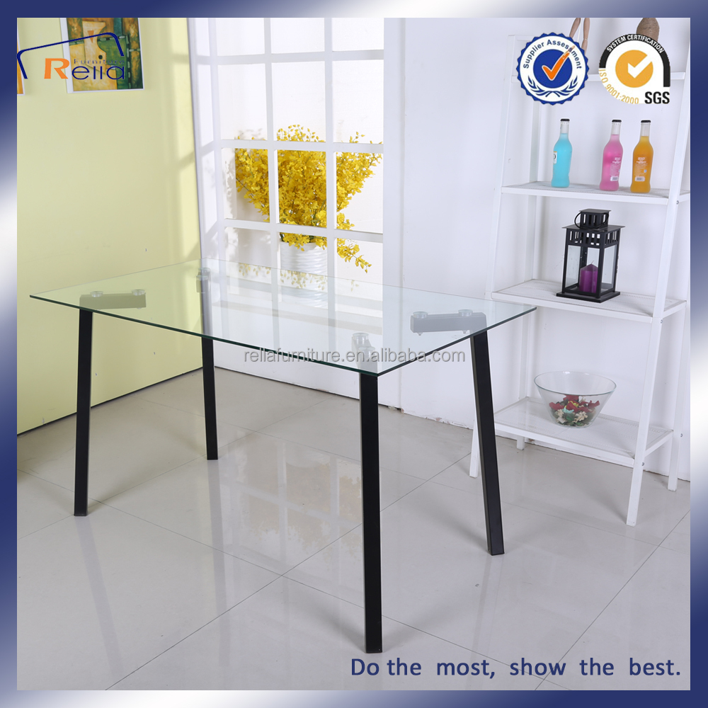 Hot Sale Tempered Glass Dining Table On Alibaba Buy  : Hot sale tempered glass dining table on from www.alibaba.com size 1000 x 1000 jpeg 499kB