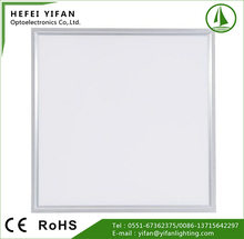 OEM Design 60x60 cm led panel lighting For Home Hotel Application