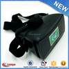 /product-detail/quality-hot-selling-active-3d-glasses-with-adjustable-lens-and-strap-for-3d-movies-3d-games-60437171912.html