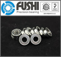 Made in China best sale zhejiang manufactruer oem plastic ball bearing