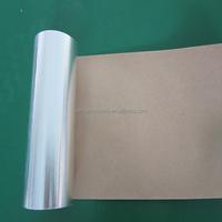 aluminum foil wrapping paper aluminum foil kraft paper laminate