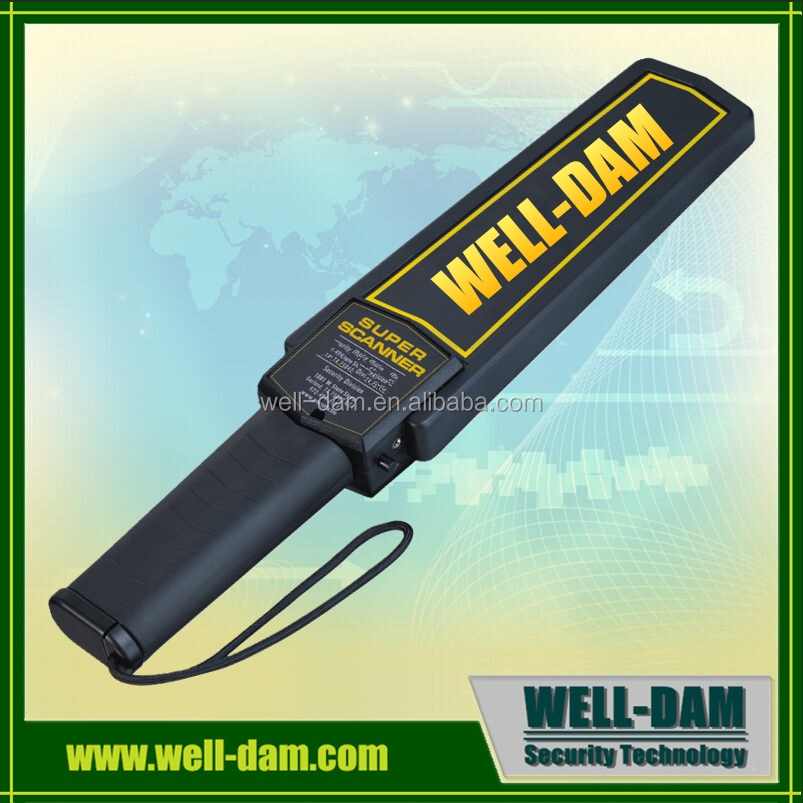 portable metal detector price, metal detector for brass