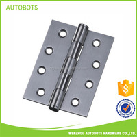 Best Quality Low Price Vertical Cabinet Hinge