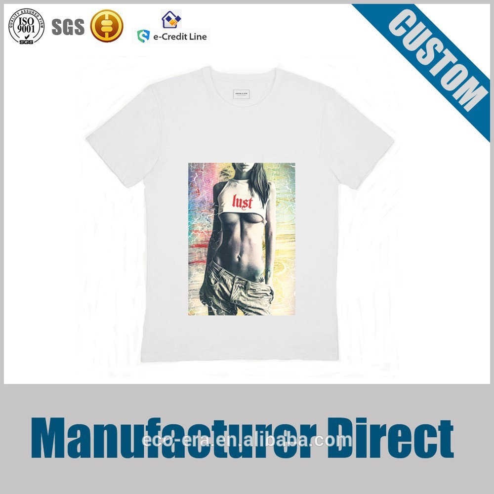 Buy Customized Shirts Online Cotswold Hire