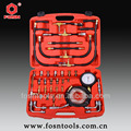 Professional Multi-function Auto Tools FS2406 Fuel Injection Pressure Tester TU-443
