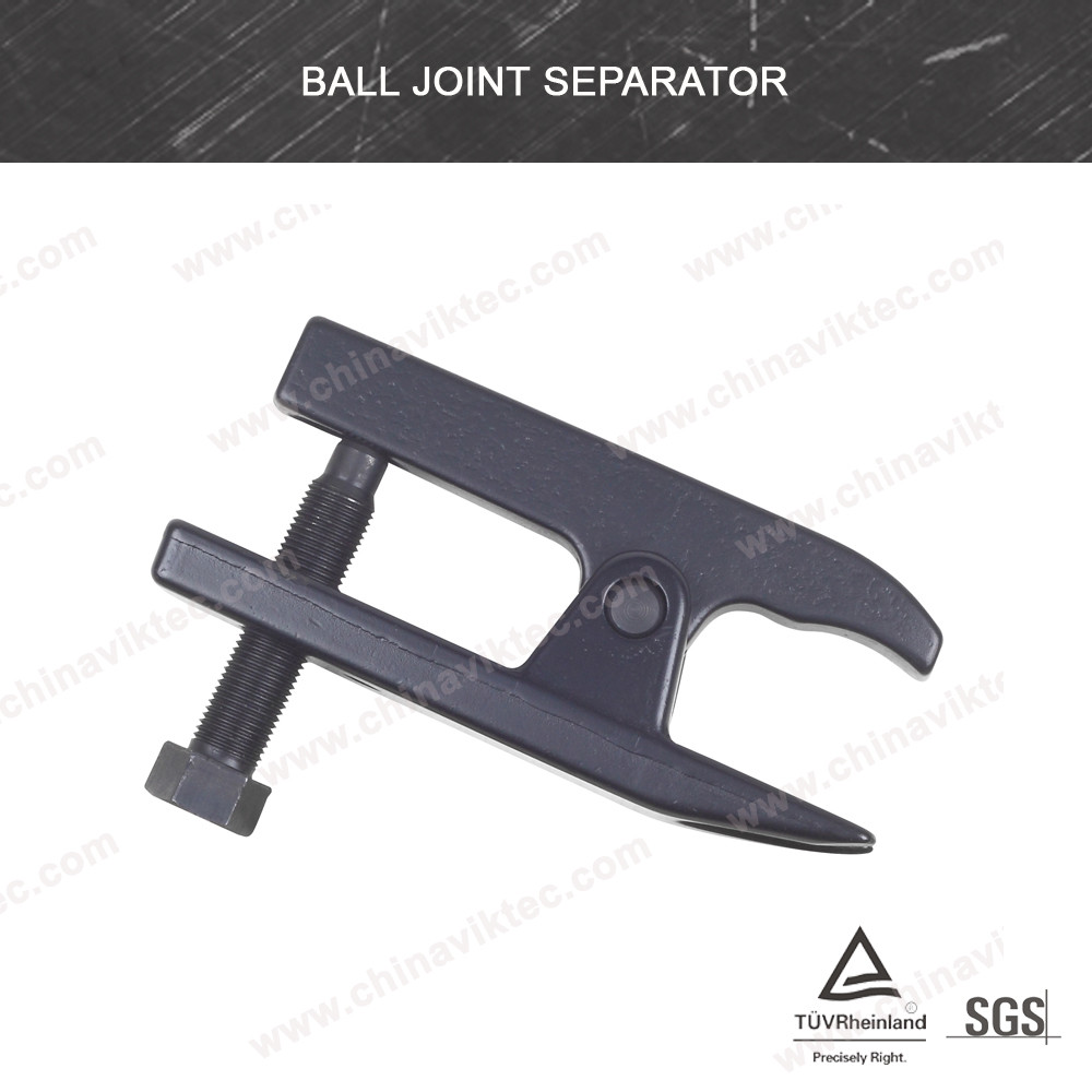 High quality Ball Joint Separator(VT01013)