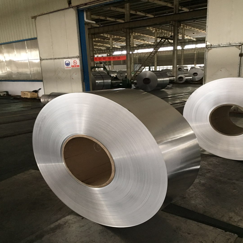 low price 1145 aluminum plate and coils