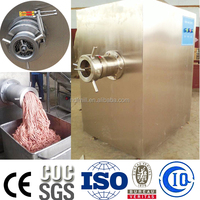 Large supply good quality electric meat grinder