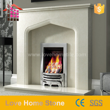 french style stone fireplace mantels white marble electric fireplace insert electric fire place
