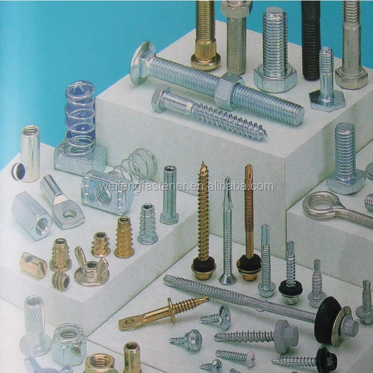 China fasteners importers,bolt,nut,screw,washer,wholesales,manufacturers&suppliers&exporters