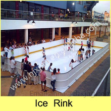 Wholesale ice skating supplier in China