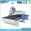 Good sale Vacuum table 1325 cnc router engraving wood mdf machine