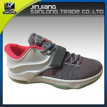 best outdoor professional mens customize basketball shoes