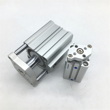 3 position pneumatic cylinder pneumatic clamping cylinders what is double acting cylinder