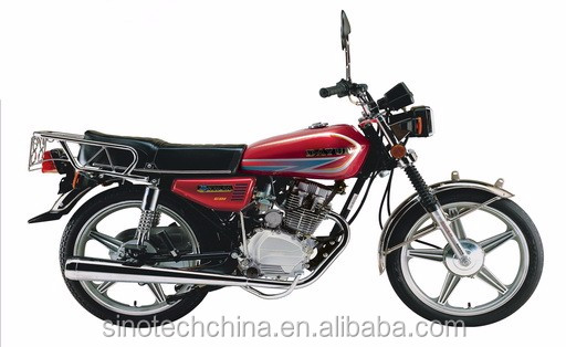 Factory Supplier cheap japanese motorcycle with best quality and low price