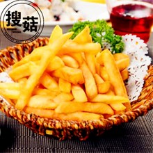 Popular Vacuum Fried Pumpkin Flavor Potato Chips low fat snack