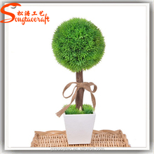 palle <span class=keywords><strong>artificiale</strong></span> arte <span class=keywords><strong>topiaria</strong></span> <span class=keywords><strong>artificiale</strong></span> esterna foglie di palma palle di legno di <span class=keywords><strong>bosso</strong></span> arte <span class=keywords><strong>topiaria</strong></span>