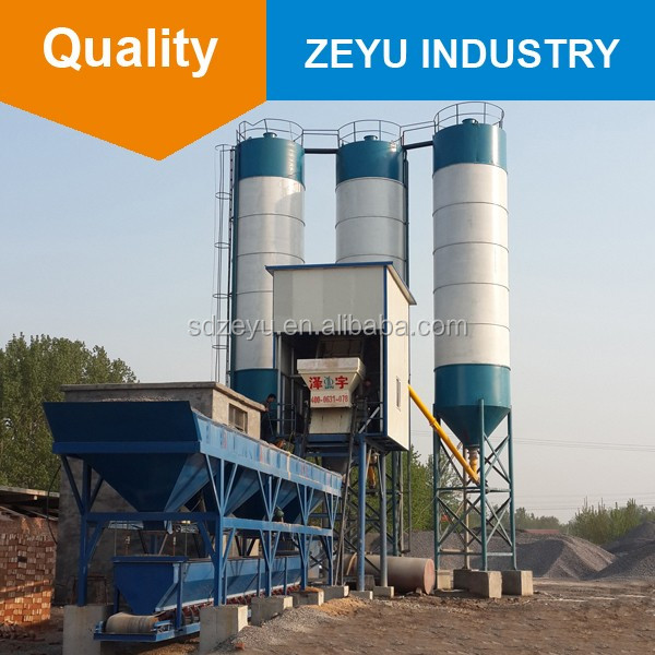 Cement Plant Machinery : Agricultural machinery cement plant spare parts aggregate