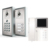 Home security 4 wires wireless door bell China sale access control door Melsee video door phone ip intercom