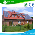 The newest product 250w guangzhou solar panels