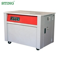 Buy Carton Box Case Strapping Machine Suppliers Online Price List