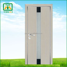S052 High Quality Promotional 8 Ft Interior Doors
